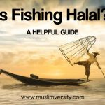 Is Fishing Halal or Haram in Islam?